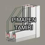 pimapen- tamirati-01