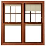 sincan- ahsap-pencere-modelleri-6